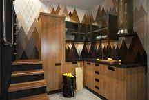 Khalitova_Anna///Design_interior