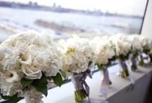Wedding Ideas / by Kimberly Dunkin