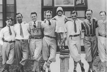 Economische recessie 1929-1939