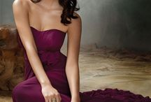 Fashion & Beauty Lust!