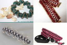 Fabulous Treasury Lists!