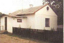 Mały Płock / kościół