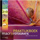Boeken-Fotografie
