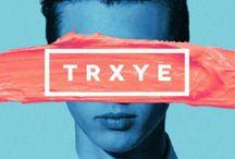 Troye Sivan♥