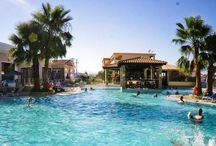 Lato 2017 - Najlepsze Greckie Hotele
