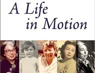 Women's History Month / http://www.jewishbookcouncil.org/books/womens-history-month