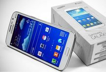 Samsung Galaxy Grand 3 / Samsung Galaxy Grand 3 providing all info about its release date, features, price, specifications, rumors etc.