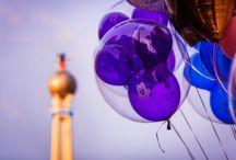Souvenirs en Disney World / Conoce los souvenirs más clasicos en Disney World en Orlando....