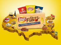 LAY's Do Us a Flavor
