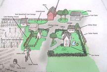 Acre Farm