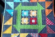 Doll & Miniature Quilts