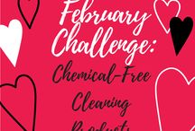 Chemical Free 2017 / Join us in removing chemicals from our homes and bodies in 2017. Learn easy replacements that you can buy or make yourself, often for far less than their chemical-filled alternatives. Also, learn ways YoungLiving (Grade A therapeutic) essential oils can be a healthier replacement. Join our Facebook group for fun challenges, great info, and support: https://www.facebook.com/groups/chemicalfree2017/