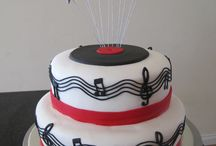 Cakezen