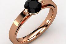 Favorite Stuffs ~ Jewelry