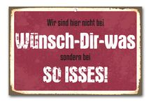 """:-)➽ So ✰ Isses ➽"
