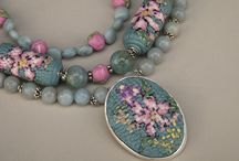 Jewelry Making / Tutorials and much more on our jewelry design board.