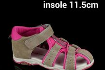 Available Sandal