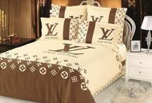 bed/sofa/ curtain covers