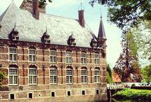 Gem. Wijchen / Toerisme & recreatie.  Revital - Uit in Nederland.  www.revital.nl