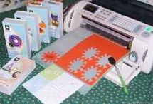 cricut creativity