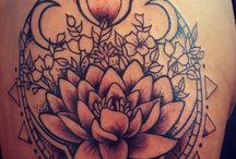 Sis Tattoos / Inspiratie voor onze zussen-tattoo! ♡