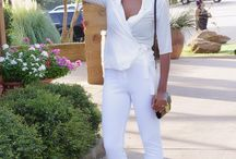 The Chic Medic / Fashion - simple but chic!!