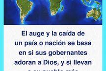 LaPalabraDeDios / #DiosTodopoderoso #IglesiadeDiosTodopoderoso #RelámpagoOriental #Dios #LaVozDeDios #LaObraDeDios