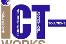 ICT SOLUTIONS