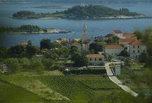 Croacia / Turismo en Croacia.
