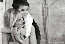 Fotos mãe e filho