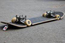 JDM BOARD / Slammed board