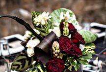 flower arrangemnets
