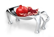Carrol Boyes Functional Art / Carrol Boyes (Pty) Ltd is a wholesale manufacturer of upmarket homeware and tabletop items. Carrol Boyes is recognised as an icon, both nationally and internationally.