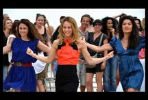 ~ Voir Sous les jupes des fillesStreaming Film en Entier VF Gratuit 2014