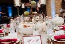 Vinery weddings