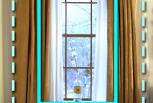 curtain/ gardiner