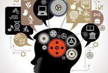 Metodolgías Activas / Metodologías activas para el aprendizaje del siglo XXI