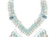 ZENZII / ZENZII jewelry & accessories at Elegant Gift Gallery. Gift Shop Naples Florida.