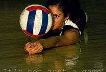 LIBERO LIFE (So true!)