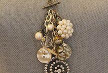 Beads & Beading / by Amanda Panda