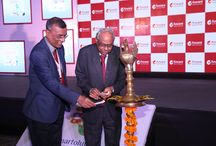 The Launch of Fincare Small Finance Bank