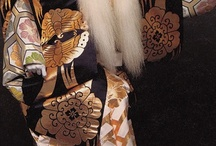 Japan / Japanese motifs and images of general interest.