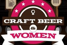CraftBeer / all about #craftbeer