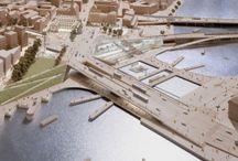 Urbanism/Public Space