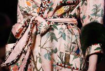 The Kimono Club