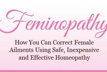 Feminopathy: What Would Joette Do? / Want the answers to my WWJD scenarios? Here you go!