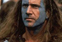 photographie / spéciale Mel Gibson