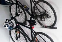 Fahrrad und mehr