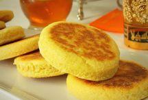 galette marocaine