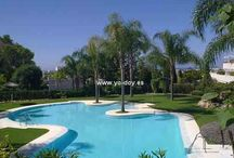 http://www.yo-doy.es/apartamento-en-Marbella-es286904.html